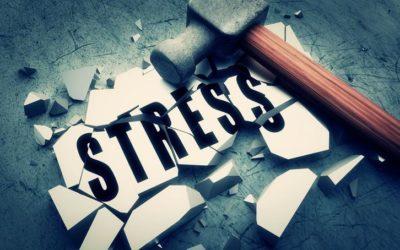 12 Tips to Reduce Entrepreneurial Stress