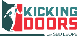 kickingdoors