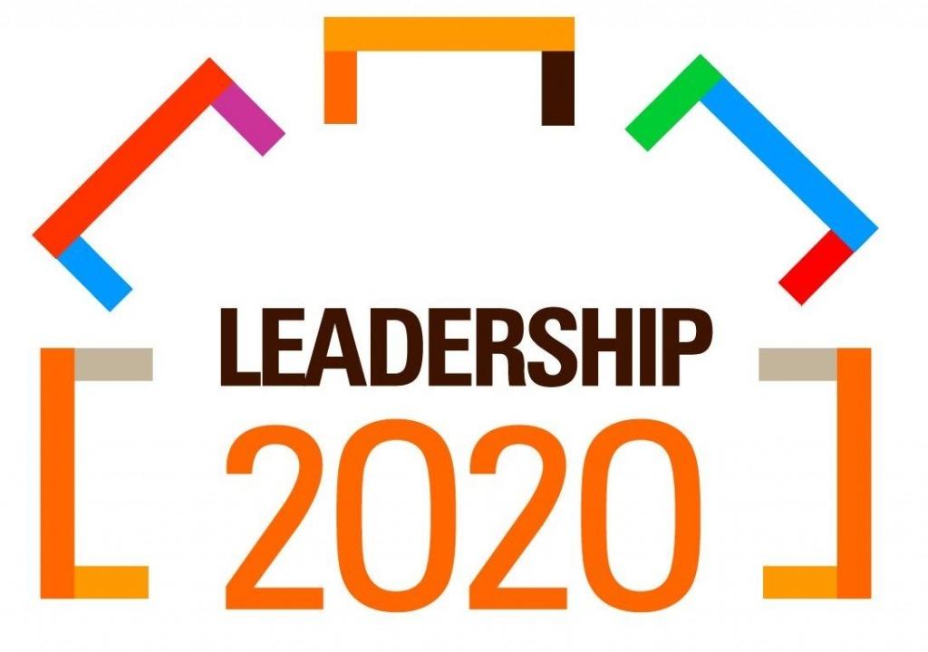 leadership2020