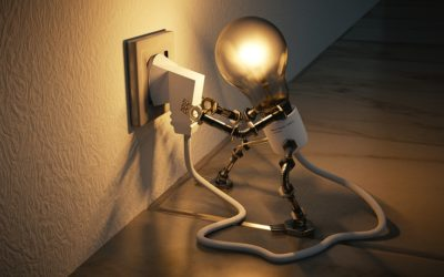 45 Benefits of Eskom's Loadshedding