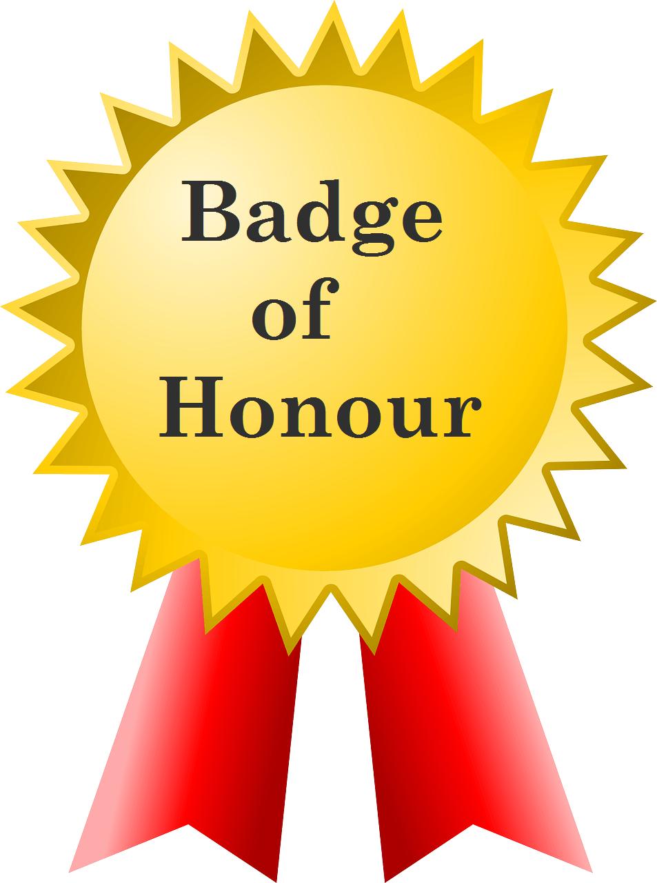 Badge_Honour.png