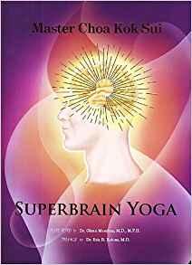 The Superbrain Yoga Promise
